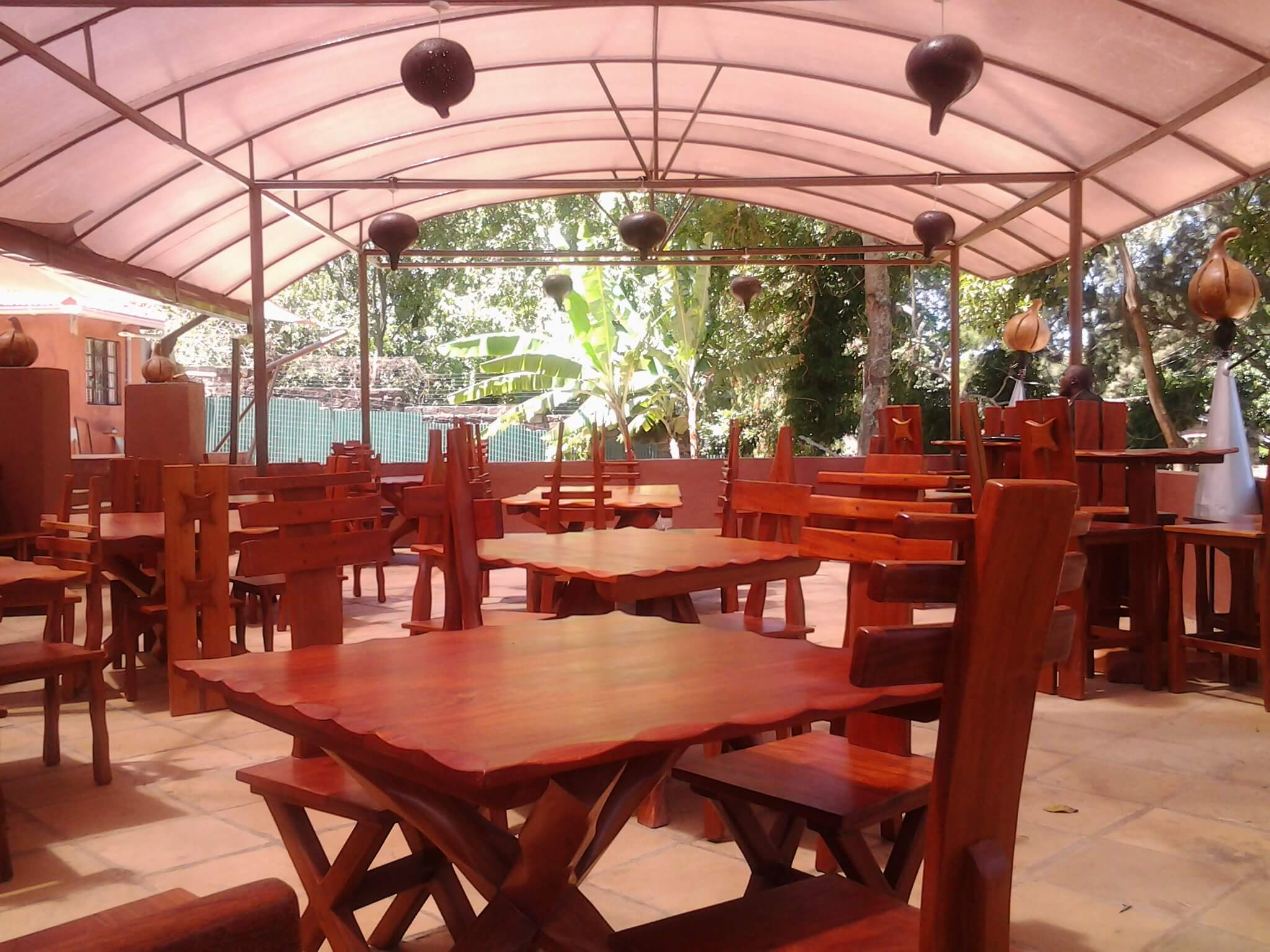 Amaica_restaurant