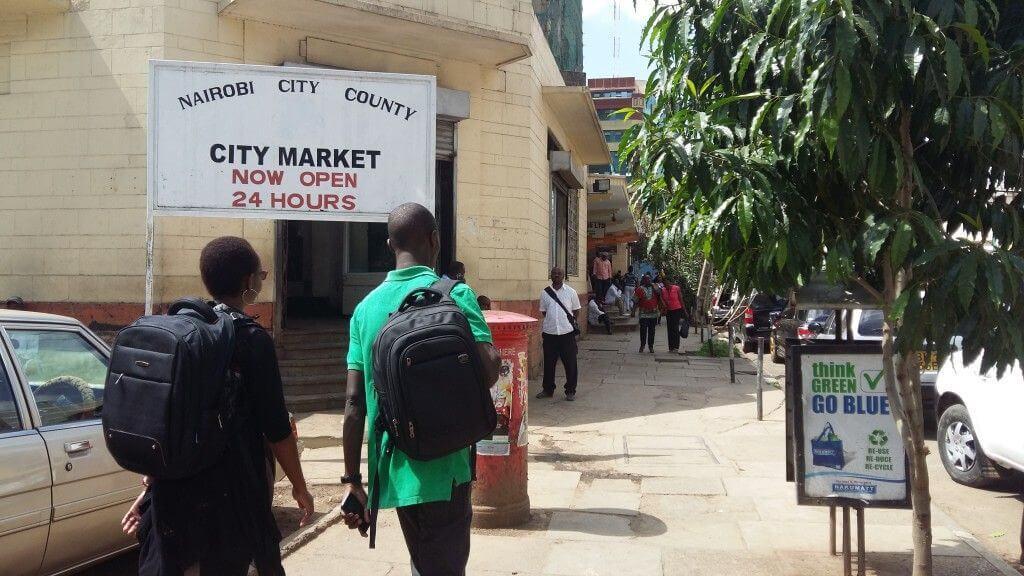 city_market
